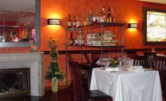 Bistrot le 7 5