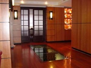 hotel-les-berceaux-1