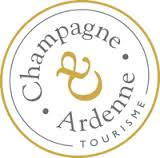 Tourisme Champagne Ardennes