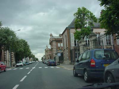 Tourisme région Epernay 3