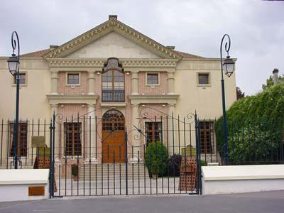 Tourisme région Epernay 6
