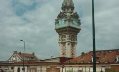 Tourisme région Epernay 7