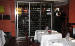 Bistrot le 7 Epernay